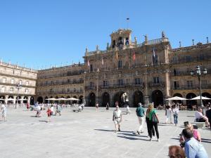 DSCN0262 Salamanca