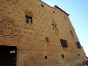 DSCN0264 Salamanca