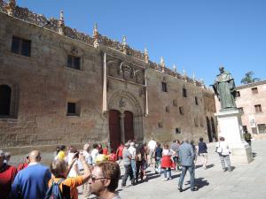 DSCN0267 Salamanca