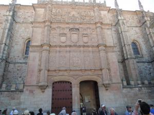 DSCN0268 Salamanca