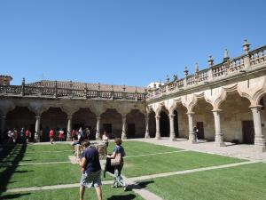 DSCN0269 Salamanca