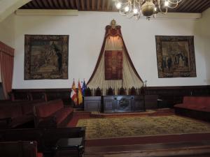 DSCN0272 Salamanca