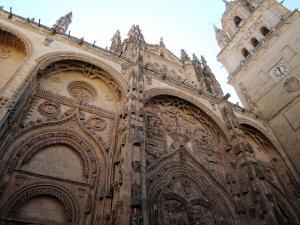 DSCN0275 Salamanca
