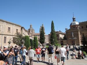 DSCN0278 Salamanca