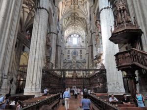 DSCN0283 Salamanca
