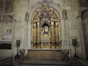 DSCN0284 Salamanca