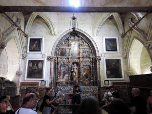 DSCN0291 Salamanca