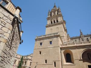 DSCN0292 Salamanca