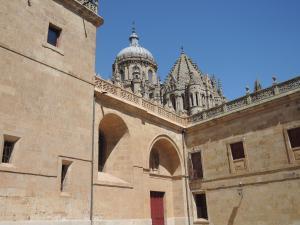 DSCN0293 Salamanca