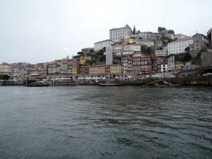 DSCN0332 Porto Ribeira