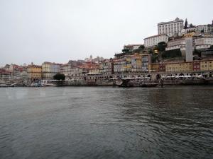 DSCN0333 Porto Ribeira