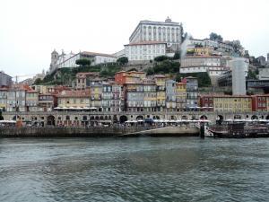 DSCN0334 Porto Ribeira