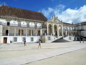 DSCN0342 Coimbra