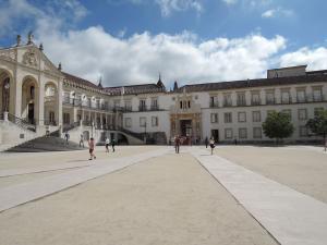 DSCN0343 Coimbra