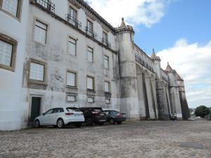 DSCN0344 Coimbra