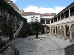 DSCN0345 Coimbra