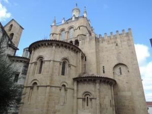 DSCN0346 Coimbra