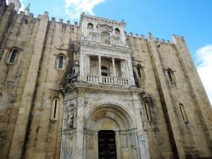 DSCN0347 Coimbra