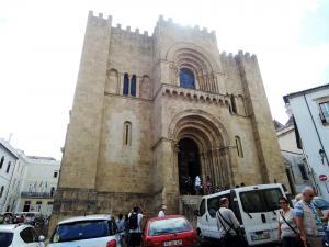 DSCN0348 Coimbra