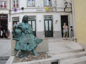 DSCN0349 Coimbra