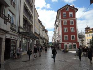 DSCN0351 Coimbra