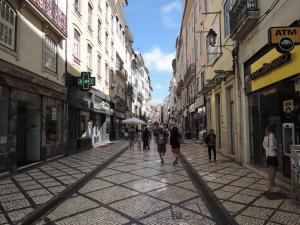 DSCN0352 Coimbra