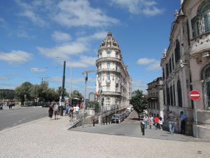 DSCN0353 Coimbra