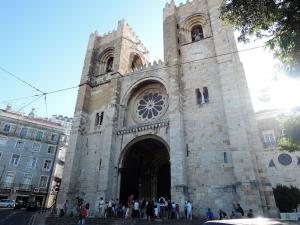 DSCN0361 Lisbona