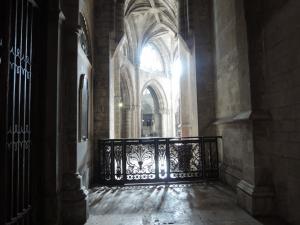 DSCN0366 Lisbona
