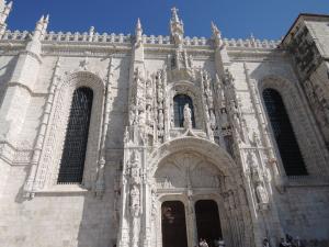 DSCN0367 Lisbona