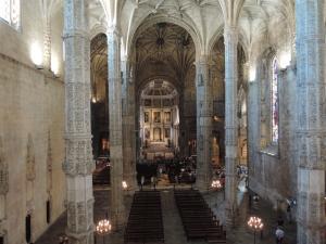 DSCN0378 Lisbona