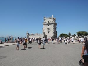 DSCN0382 Lisbona