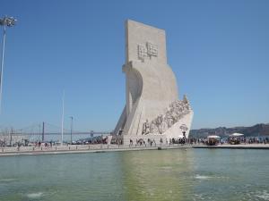 DSCN0388 Lisbona