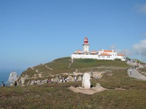 DSCN0389 Cabo da Roca
