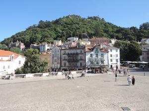 DSCN0391 Sintra