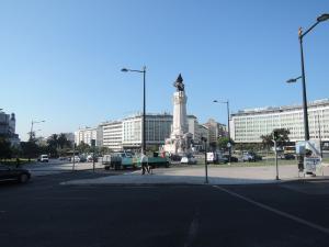 DSCN0447 Lisbona