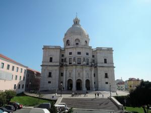 DSCN0450 Lisbona