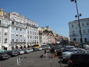 DSCN0451 Lisbona