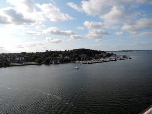 DSCN0001 Kiel