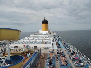 DSCN0002 Navigazione Costa Pacifica