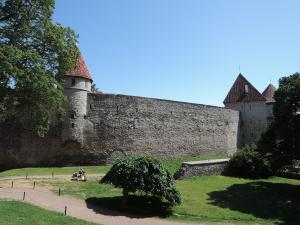 DSCN0045 Tallinn