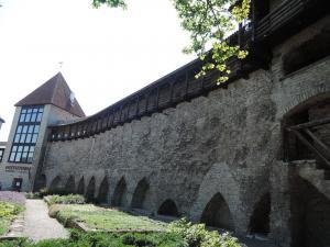 DSCN0047 Tallinn