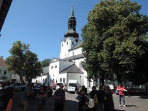 DSCN0049 Tallinn