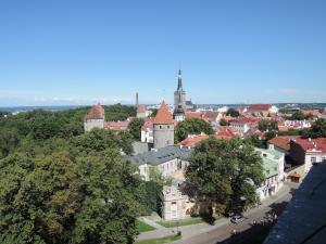 DSCN0050 Tallinn