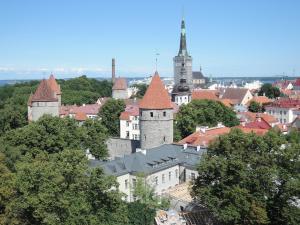 DSCN0051 Tallinn