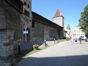 DSCN0052 Tallinn