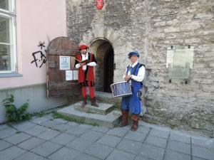 DSCN0053 Tallinn