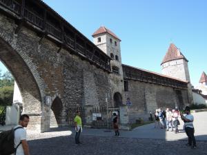 DSCN0056 Tallinn