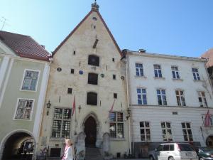 DSCN0057 Tallinn