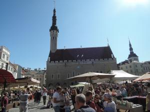 DSCN0060 Tallinn